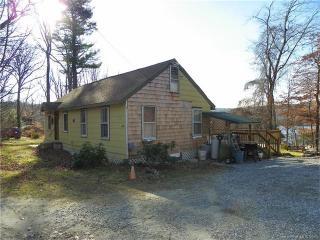 618-620 Wynne Road, Winsted CT