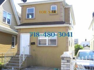 130 St Richmond Hill Queens Ny, Queens, NY 11419