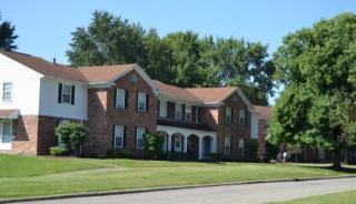 1826 Cranberry Ln NE, Warren, OH 44483