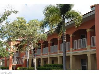 15979 Mandolin Bay Dr #104, Fort Myers, FL 33908