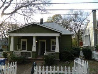 1952 Grandview Ave NW #O, Atlanta, GA 30318