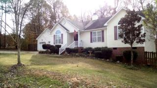 6208 Lilly Stream Ct, Willow Spring, NC 27592