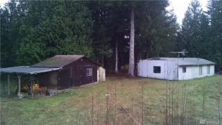 22625 202nd Ave SE, Maple Valley, WA 98038