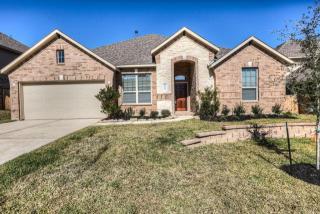 1511 Judson Oak Dr, Conroe, TX 77384