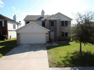 10622 Country Squire Blvd, Baytown, TX 77523