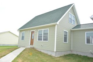 24961 State Route 37, Watertown, NY 13601