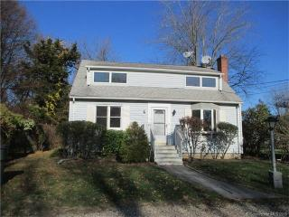 315 1st Ave, Milford, CT 06460