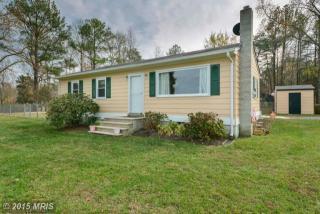 14224 Concord Rd, Ruther Glen, VA 22546