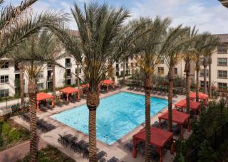 5945 Linda Vista Rd, San Diego, CA 92110