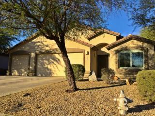 7386 W Blandford Dr, Tucson, AZ 85743