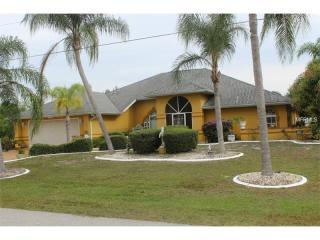 25499 Barinas Drive, Punta Gorda FL