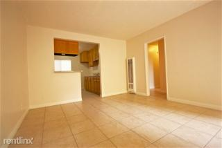 10220 Orr And Day Rd, Santa Fe Springs, CA 90670