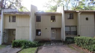 1515 Paul Russell Rd #62A, Tallahassee, FL 32301