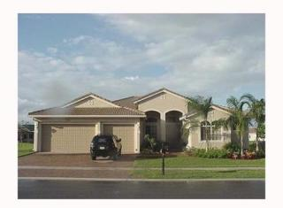11789 Windsor Bay Place, Wellington FL