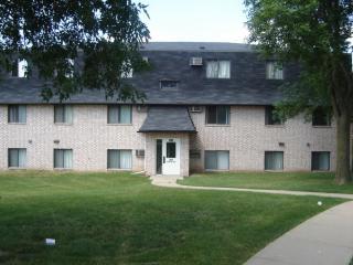 309 321 Finkbine Ln, Iowa City, IA 52246