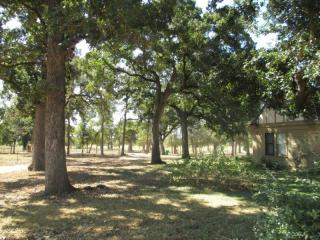 168 County Road 226a, Cameron, TX 76520