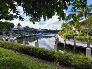 16 South Marina Drive, Key Largo FL