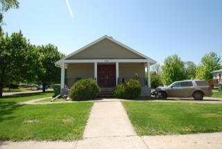 324 7th Ave S, Brookings, SD 57006