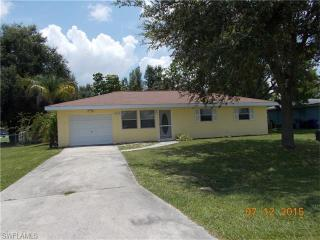 13007 10th St, Fort Myers, FL 33905