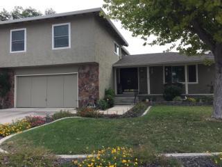 4940 Arundel Ct, San Jose, CA 95136