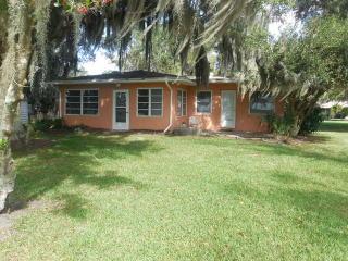138 Cypress Drive, East Palatka FL