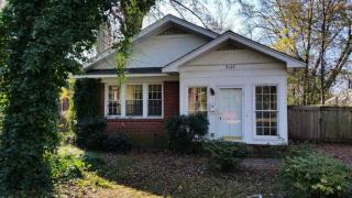 2169 Jefferson Ave, Memphis, TN 38104