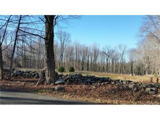 85 Chestnut Hill Road, Killingworth CT