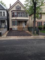 119 North 14th Street, East Orange NJ