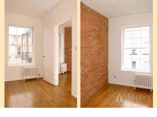 320 East 92nd Street #2RE, New York NY