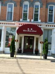 5 W Main St, Norwich, NY 13815
