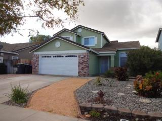 1511 Northwood Dr, Fairfield, CA 94534