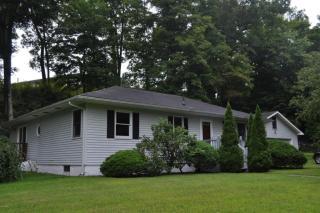 109 Brook Hill Road, Milford PA