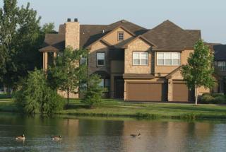 14631 Broadmoor St, Overland Park, KS 66223