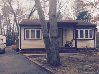 234 Falkenburgh Avenue, Forked River NJ