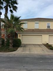 Address Not Disclosed, Laguna Vista, TX 78578