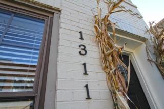 1311 N 5th St, Philadelphia, PA 19122