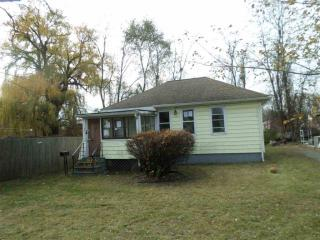 1502 Albany St, Schenectady, NY 12304