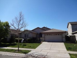5671 Bridgecross Dr, Sacramento, CA 95835