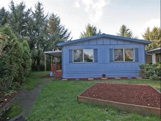 5050 Columbus St SE #230, Albany, OR 97322