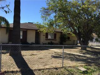 25529 Byron St, San Bernardino, CA 92404