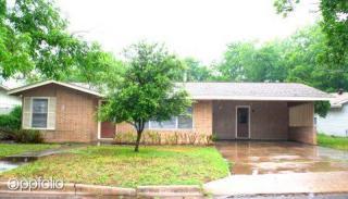 4804 Eilers Ave, Austin, TX 78751