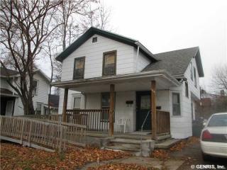 154 Spencer St, Rochester, NY 14608