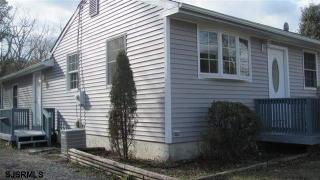 706 E Chanese Ln, Galloway, NJ 08205