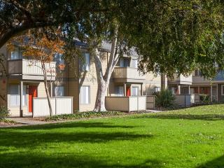 275 Union Ave, Campbell, CA 95008