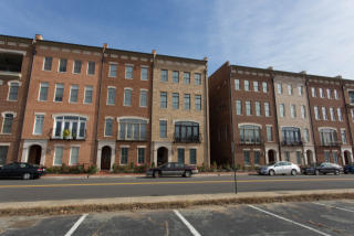 1087 Winchester Street, Fredericksburg VA