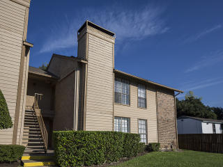 13250 Emily Rd, Dallas, TX 75240