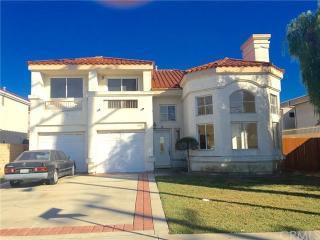 22206 Grace Ave, Carson, CA 90745