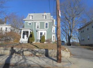 62 Oak St, Boston, MA 02136