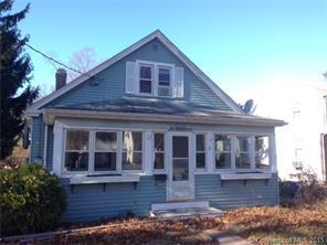287 House Street, Glastonbury CT