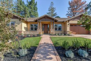 898 Amberwood Court, Walnut Creek, CA 94598